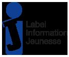 BIJ - Bureau Information Jeunesse de Maisons-Alfort
