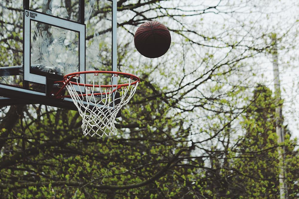 viequoti-sport